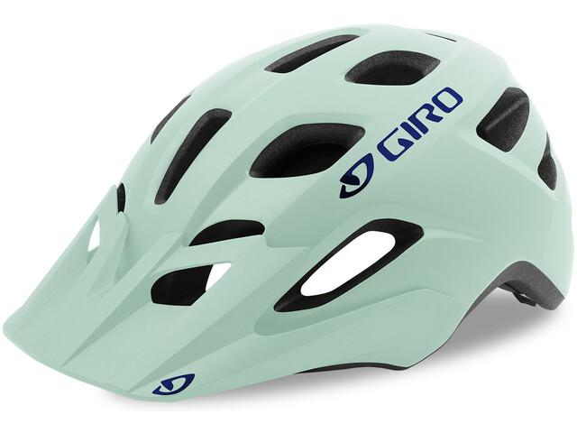 Giro Verce MIPS - Casco de bicicleta Mujer - Turquesa